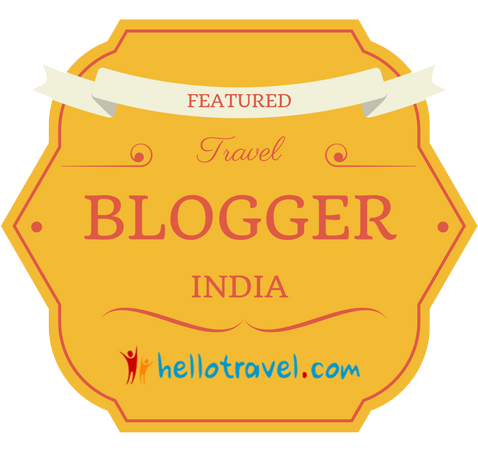 TOP 50+ TRAVEL BLOGS OF 2016